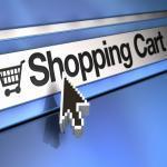 Drupal Commerce jako platforma sprzedażowa