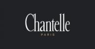 Chantelle Paris