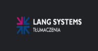 Lang systems