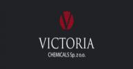 Victoria Chemicals