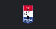 ZAKSA