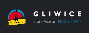 Urząd Miasta Gliwice