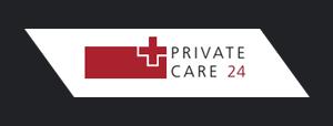 Privatecare24